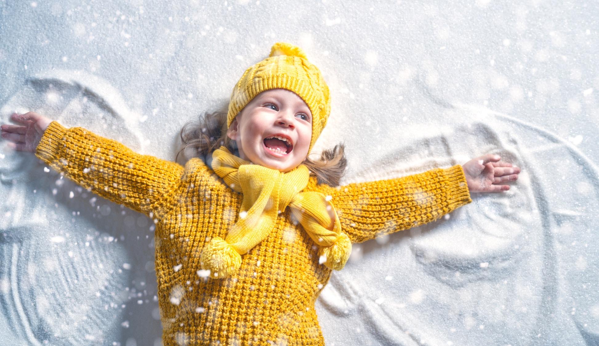 Can Head Lice Survive In Cold Temperatures?