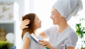 How Do You Keep Lice From Coming Back?