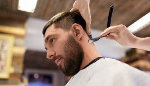 Why Shaving Your Head Won't Get Rid Of Lice